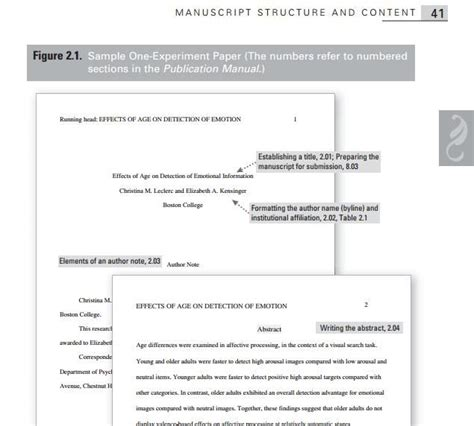 Download an apa abstract template for your paper and start writing now! Owl purdue apa dissertation reference | Purdue owl dissertation citation