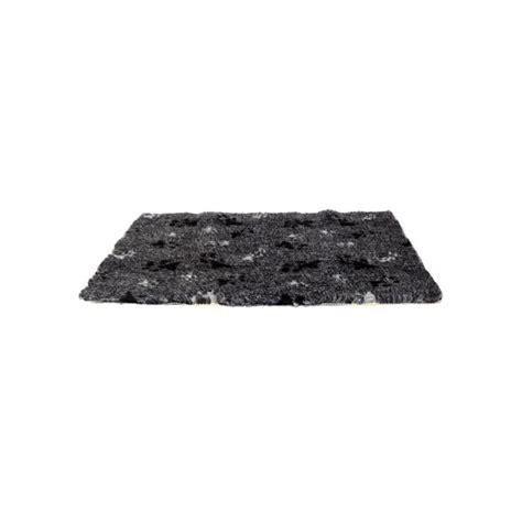 tapis d entrainement pour chien tapis confort antid 233 rapant tapis pour chien wanimo