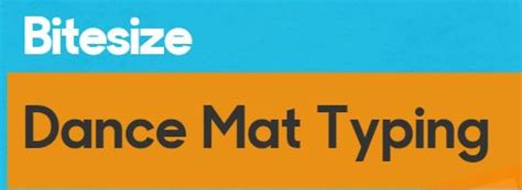 bitesize mat typing with mrs m mrs m is proud libguides at
