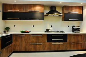 modular kitchen designers in chennai peenmediacom With modular kitchen designers in chennai