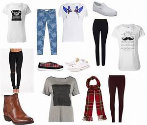 Travel Outfits - Flight Outfit Ideas - Strikeapose