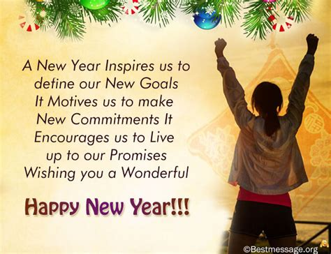 creative happy  year images  wishes messages