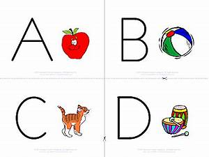 free worksheets alphabet upper and lower case free With upper case letters flashcards