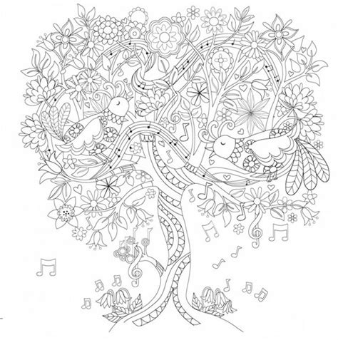 Best Faith Coloring Pages Ideas And Images On Bing Find What You