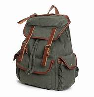 6eb6143f6c Best Bags for School - ideas and images on Bing