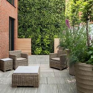 Gartenweg Anlegen Günstig : 604 best gartengestaltung images on pinterest ~ Markanthonyermac.com Haus und Dekorationen