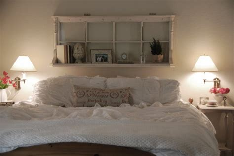 Gallery of Good Rustic Shabby Chic Bedroom Ideas With Cute