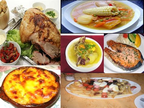 cuisine bar restaurant y cabañas san sebastian gastronomia