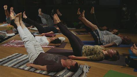 Boat Pose Kundalini Yoga by Kundalini Live Yoga Videos Online Free Streaming Yoga