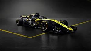 Renault F1 Viry Chatillon : 2018 renault rs18 f1 formula 1 car 4k 2 wallpaper hd car wallpapers id 9685 ~ Medecine-chirurgie-esthetiques.com Avis de Voitures