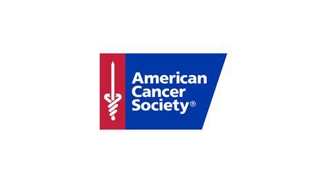 American Cancer Society | CVS Health