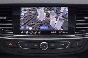 Opel Insignia Navi : smartphone wird als quelle f r datenstrom ben tigt ~ Kayakingforconservation.com Haus und Dekorationen