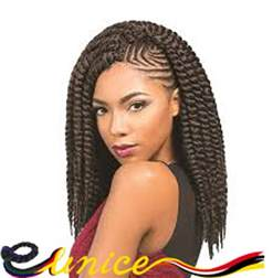 micro weave hair extensions hairstyles crochet senegalese twists 14 quot 16