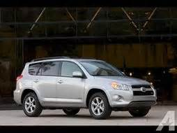 7 Seater Toyota Rav4 by Toyota Rav4 7 Seater Reviews Prices Ratings With