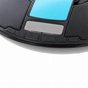 Enceinte Radio Bluetooth : enceinte portable bluetooth st r o subwoofer radio fm ~ Melissatoandfro.com Idées de Décoration