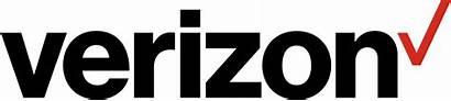 Verizon Vector Business Svg Center Careers