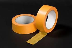 Masking Tape Kaufen : jetzt masker tape masking tape kaufen vom hersteller ~ Eleganceandgraceweddings.com Haus und Dekorationen