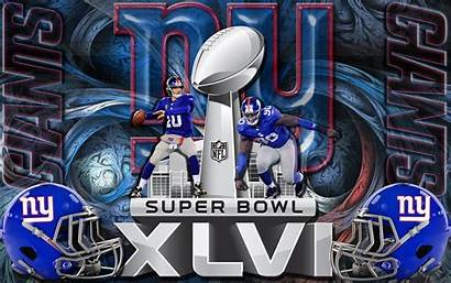 Giants York Wallpapers Awesome Ny Desktop Gas