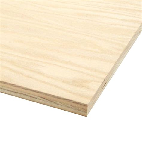 oak plywood lowes top 28 oak plywood lowes shop top choice oak plywood actual 0 703 in at lowes com shop top