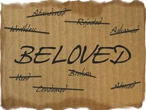 """Beloved"" Matthew 3:13-17 January 12, 2014, FPC Jesup ..."