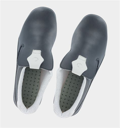 chaussures cuisine femme chaussure cuisine femme noir nord 39 ways