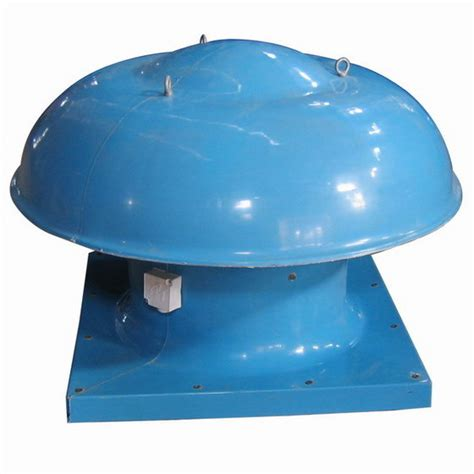 industrial roof exhaust fans frp industrial roof mounted exhaust fan id 6679700