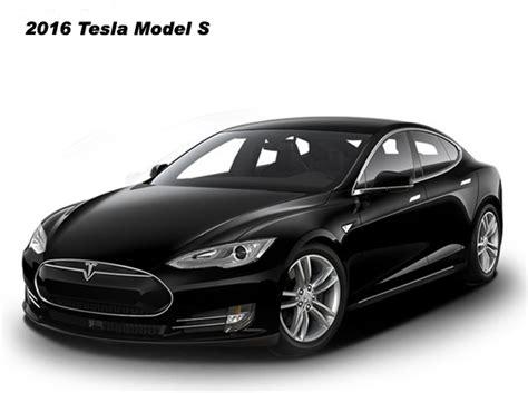 tesla model  release date price design