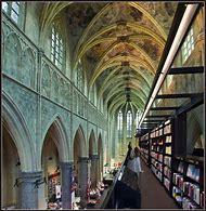 World Most Beautiful Churches