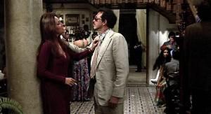 Behind the scenes of Bring Me the Head of Alfredo Garcia ...