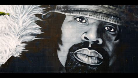 mac dre mural in oakland mac dre legend of the bay documentary released today