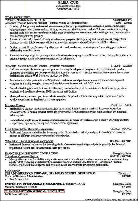sample resume for office manager position sample resume for office manager free samples examples