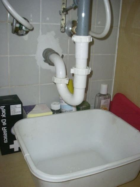 bathtub won  drain bathtub designs