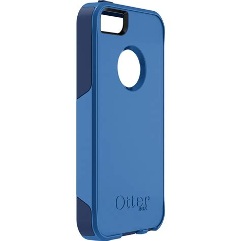 iphone 5s otterbox commuter authentic otterbox commuter series for iphone 5 5s w