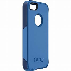 Authentic OtterBox Commuter Series Case for iPhone 5 5S w ...