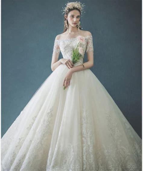 婚纱唯美意境图片 婚纱是_唯美图片_我要个性网