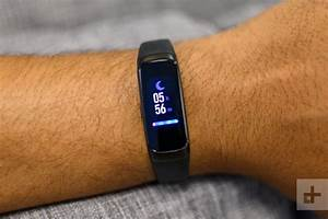 Overlay Galaxy Tech  Can You Change The Band On A Gear Fit 2