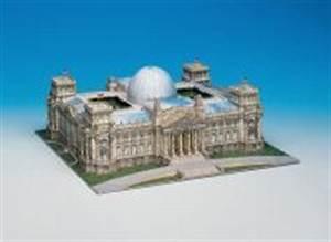 Berlin Souvenirs Online : city souvenir souvenirs aus deiner stadt card model reichstag berlin ~ Markanthonyermac.com Haus und Dekorationen