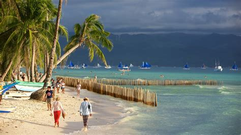 Philippines Vacations 2017 Explore Cheap Vacation