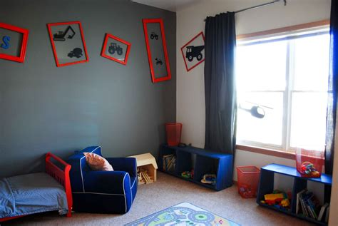 diy toddler bedroom ideas photos and wylielauderhouse com