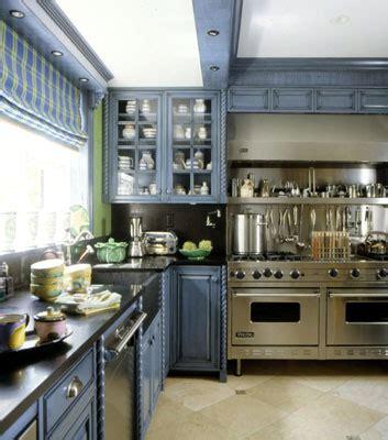 kitchen design articles home design tips kitchen cabinets 101 1090