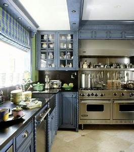 home design tips kitchen cabinets 101 With home and garden kitchen designs