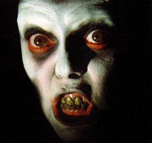 pazuzu  exorcist villains wiki fandom powered