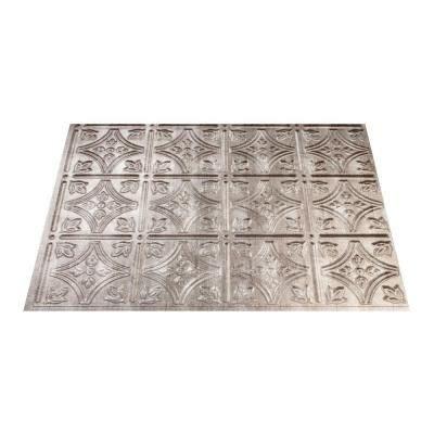 kitchen backsplash lowes best 25 backsplash panels ideas on 2227