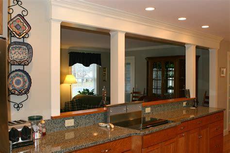 Custom Kitchen, South Deerfield, MA   Renaissance Builders