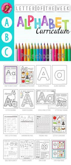 abc worksheets images abc worksheets alphabet