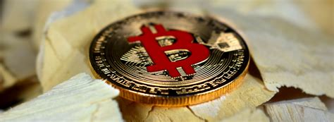 — 0.0002 bitcoin equal 9.96 euros. How to trade Bitcoin as the price changes   executium Trading System