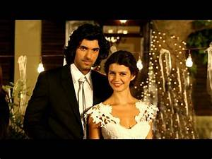 Fatmagul actors real name and age | Fatmagul serial on zee ...