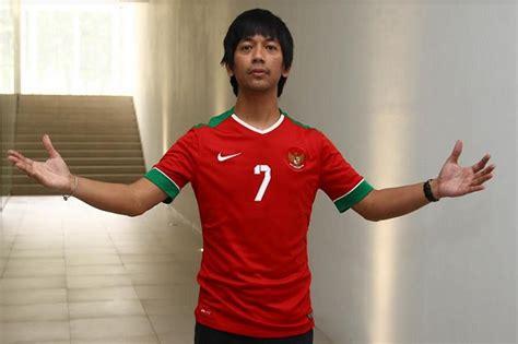 D'masiv Tebar Persahabatan Di Album Asian Games