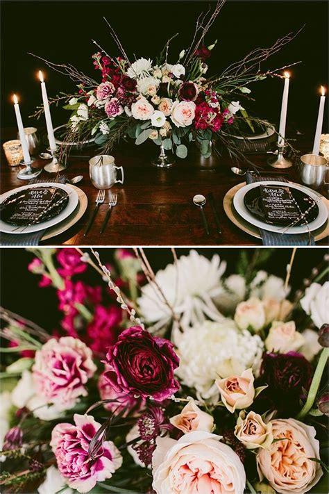 1000 Ideas About Vintage Wedding Theme On Pinterest