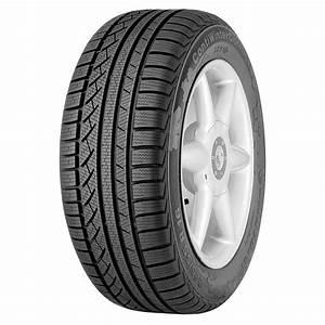 Chaine 205 60 R16 : pneu continental contiwintercontact ts 810 205 60 r16 92 h ~ Melissatoandfro.com Idées de Décoration